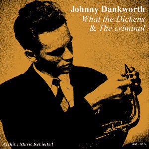 Johnny Dankworth Orchestra