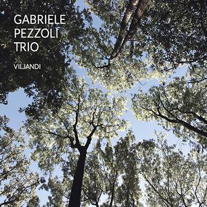 Gabriele Pezzoli Trio 歌手頭像