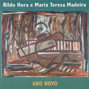 Rildo Hora 歌手頭像
