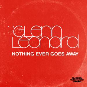 Glenn Leonard