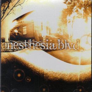 Anesthesia Blvd