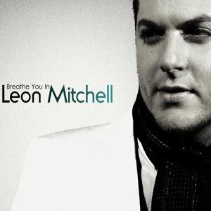 Leon Mitchell 歌手頭像