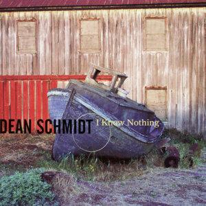 Dean Schmidt 歌手頭像