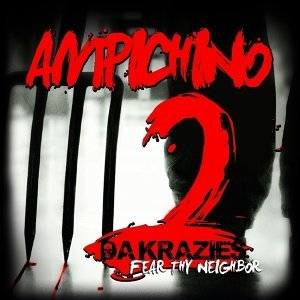 Ampichino 歌手頭像