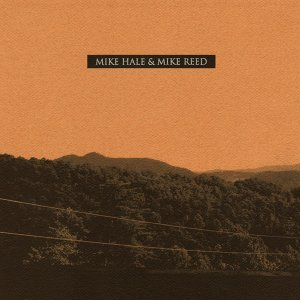 Mike Hale & Mike Reed 歌手頭像
