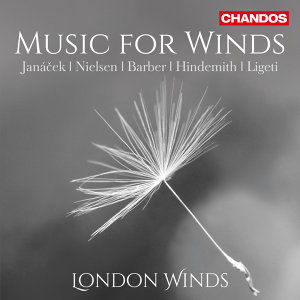 London Winds 歌手頭像