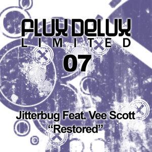 Jitterbug Feat. Vee Scott 歌手頭像
