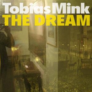 Tobias Mink 歌手頭像