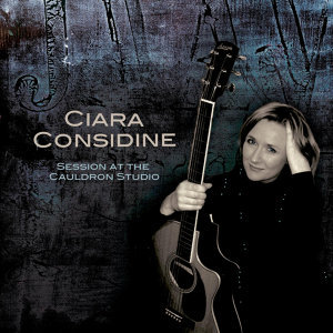 Ciara Considine 歌手頭像