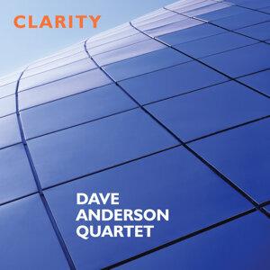 Dave Anderson Quartet