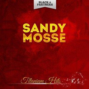 Sandy Mosse 歌手頭像