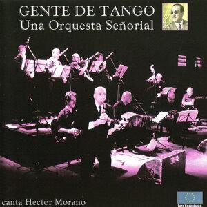 Gente de Tango