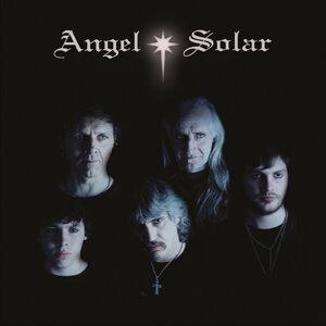 Angel Solar 歌手頭像