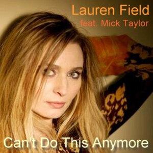 Lauren Field 歌手頭像