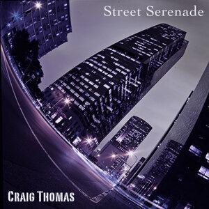 Craig Thomas 歌手頭像