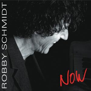 Robby Schmidt 歌手頭像