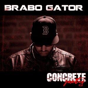 Brabo Gator 歌手頭像