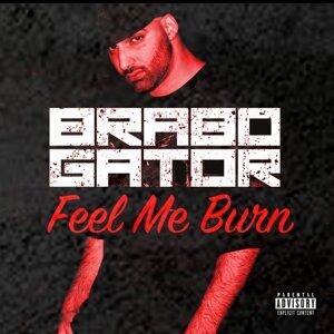 Brabo Gator