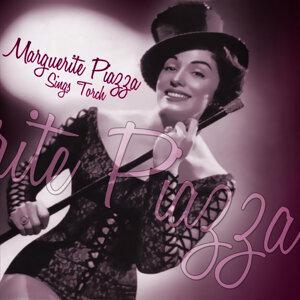 Marguerite Piazza 歌手頭像