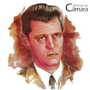Vicente da Camara 歌手頭像