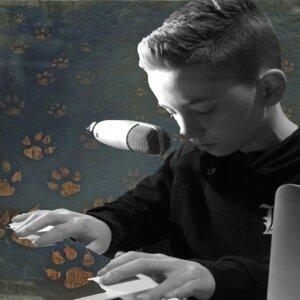 Ben Fuller 歌手頭像