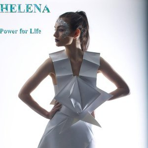 Helena (伊蓮娜)