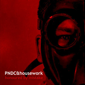 PNDC & Housework 歌手頭像