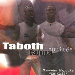 Taboth Cadence 歌手頭像