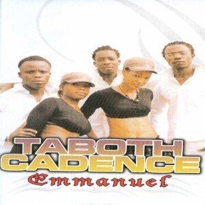 Taboth Cadence