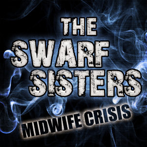 The Swarf Sisters 歌手頭像