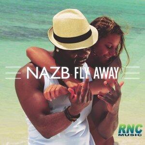 NazB 歌手頭像