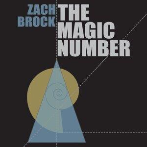 Zach Brock 歌手頭像