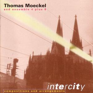 Thomas Moeckel And Ensemble 4 Plus 6 歌手頭像