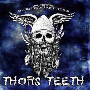 Thor's Teeth 歌手頭像