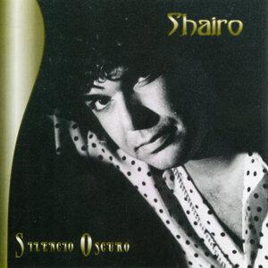 Shairo