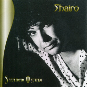 Shairo 歌手頭像