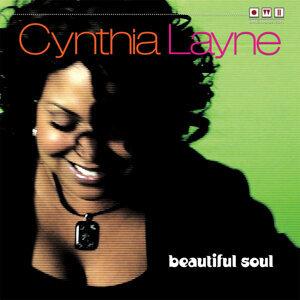 Cynthia Layne 歌手頭像