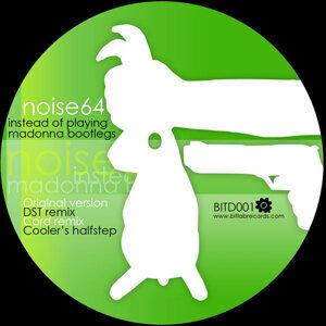 Noise 64