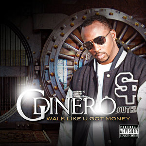 G Dinero 歌手頭像