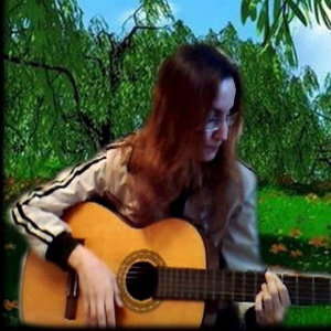 Aysel Lennon