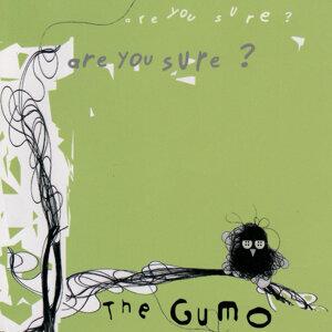 The Gumo 歌手頭像