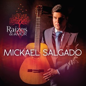 Mickael Salgado 歌手頭像