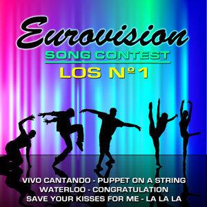 La Banda de Eurovision