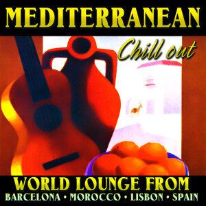 Rodrigo Gabriela Mediterranean Ensemble 歌手頭像