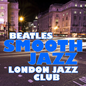 London Jazz Club 歌手頭像