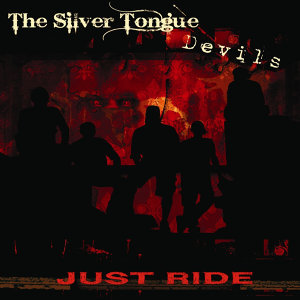 The Silver Tongue Devils 歌手頭像