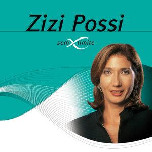 Zizi Possi (莉莉‧波希)