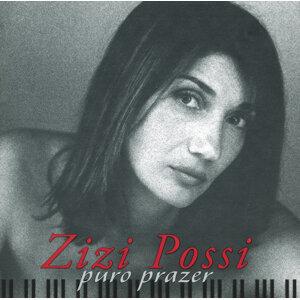 Zizi Possi (莉莉‧波希) 歌手頭像