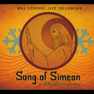 Will Scruggs Jazz Fellowship