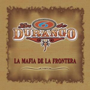 Los 6 De Durango 歌手頭像